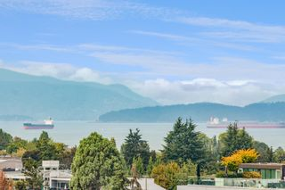 Photo 27: 810 2201 PINE Street in Vancouver: Fairview VW Condo for sale (Vancouver West)  : MLS®# R2611874