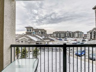 Photo 20: 316 1470 Main Street in Milton: Dempsey Condo for sale : MLS®# W5105475