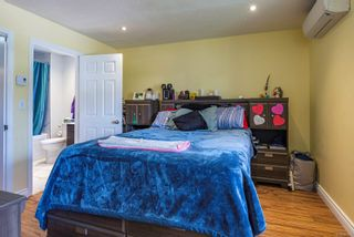 Photo 16: 16 1180 Braidwood Rd in : CV Courtenay East Row/Townhouse for sale (Comox Valley)  : MLS®# 881973
