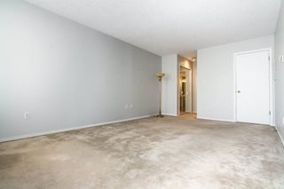 """Photo 12: 804 220 ELEVENTH Street in New Westminster: Uptown NW Condo for sale in """"QUEENS COVE"""" : MLS®# R2050568"""