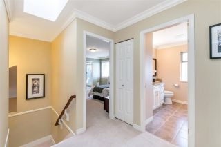 Photo 17: 4122 VICTORY Street in Burnaby: Metrotown House for sale (Burnaby South)  : MLS®# R2571632