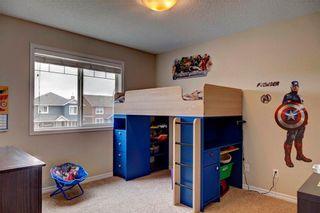 Photo 31: 736 BOULDER CREEK Drive S: Langdon House for sale : MLS®# C4139195