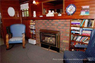 Photo 18: 2780 Simcoe Road in Ramara: Rural Ramara House (Bungalow) for sale : MLS®# X3234059