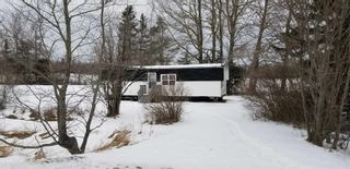 Photo 8: 3933 6 Highway in Amherst Head: 102N-North Of Hwy 104 Residential for sale (Northern Region)  : MLS®# 202102211