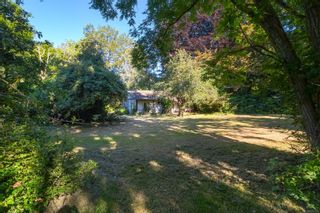 Photo 21: 9149 West Saanich Rd in : NS Ardmore House for sale (North Saanich)  : MLS®# 879323