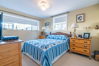 Photo 19: 104 Bucheron Crescent in Middle Sackville: 25-Sackville Residential for sale (Halifax-Dartmouth)  : MLS®# 202106864
