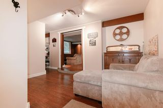 Photo 29: 5364 Copperfield Gate SE in Calgary: Copperfield Detached for sale : MLS®# A1090746