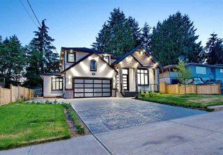 Photo 1: 9245 118 Street in Delta: Annieville House for sale (N. Delta)  : MLS®# R2425210