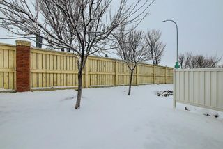 Photo 27: 101 Country Hills Villas NW in Calgary: Country Hills Row/Townhouse for sale : MLS®# A1089645