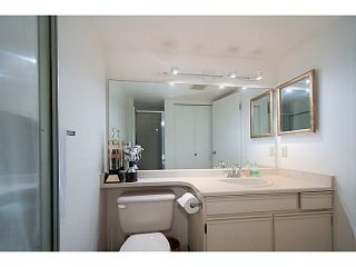 """Photo 14: 808 522 MOBERLY Road in Vancouver: False Creek Condo for sale in """"Discovery Quay"""" (Vancouver West)  : MLS®# V1066729"""
