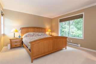 Photo 10: 3020 GRIFFIN Place in North Vancouver: Edgemont House for sale : MLS®# R2421592