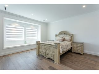 Photo 14: 977 164 Street in Surrey: Pacific Douglas House for sale (South Surrey White Rock)  : MLS®# R2490066