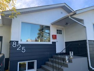 Main Photo: 825 68 Avenue SW in Calgary: Kingsland Detached for sale : MLS®# A1148758