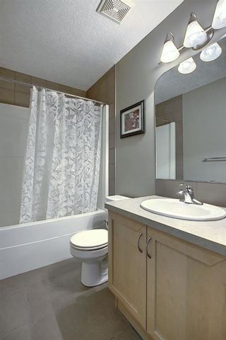 Photo 37: 135 Rockborough Park NW in Calgary: Rocky Ridge Detached for sale : MLS®# A1042290