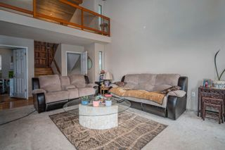 Photo 6: 1305 CHARTER HILL DRIVE in Coquitlam: Upper Eagle Ridge House for sale : MLS®# R2616938