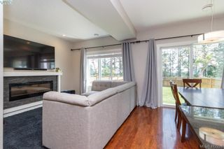 Photo 10: 1161 Sikorsky Rd in VICTORIA: La Westhills House for sale (Langford)  : MLS®# 817241