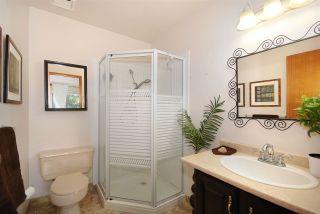 Photo 13: 922 DELESTRE Avenue in Coquitlam: Maillardville 1/2 Duplex for sale : MLS®# R2213681
