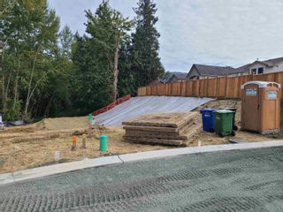 Photo 5: 5 35133 CHRISTINA Place in Abbotsford: Abbotsford East Land for sale : MLS®# R2622631