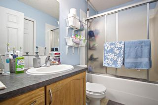 Photo 15: 24 Covepark Road NE in Calgary: Coventry Hills Detached for sale : MLS®# A1109652