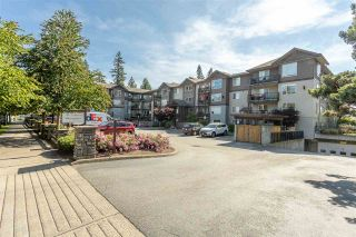 Photo 26: 103 2581 LANGDON STREET in Abbotsford: Abbotsford West Condo for sale : MLS®# R2556571