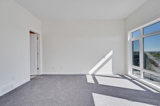 Photo 18: 1 3814 Parkhill Place SW in Calgary: Parkhill Row/Townhouse for sale : MLS®# A1121191