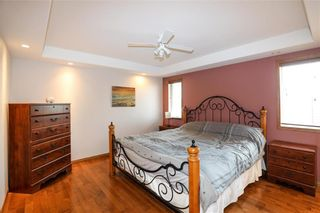 Photo 14: 10 Siskin Bay in Landmark: R05 Residential for sale : MLS®# 202118023
