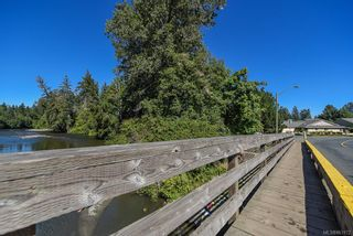 Photo 29: 8 50 Anderton Ave in : CV Courtenay City Row/Townhouse for sale (Comox Valley)  : MLS®# 863172