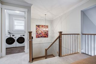"Photo 13: 24761 101B Avenue in Maple Ridge: Albion House for sale in ""Jackson Ridge"" : MLS®# R2448281"