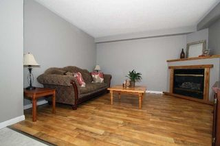 Photo 11: Carveth Cres in Clarington: Newcastle House (2-Storey) for sale