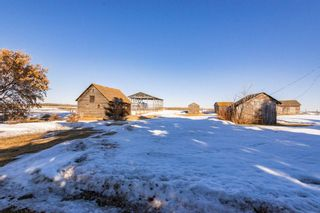 Photo 3: 55147 RGE RD 212: Rural Strathcona County House for sale : MLS®# E4233446