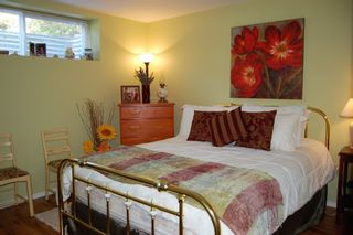 Photo 11: 5 12612 Giants Head Road in Summerland: Main Town House for sale : MLS®# 166739
