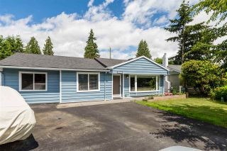"""Photo 1: 1840 SOWDEN Street in North Vancouver: Norgate House for sale in """"Norgate"""" : MLS®# R2472869"""