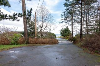 Photo 27: 3895 S Island Hwy in : CR Campbell River South House for sale (Campbell River)  : MLS®# 869169