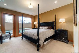 Photo 14: 29 3650 Citadel Pl in VICTORIA: Co Latoria Row/Townhouse for sale (Colwood)  : MLS®# 801510