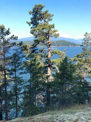 Photo 6: DL 2375: Bowen Island Land for sale : MLS®# R2597532