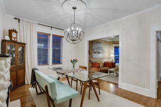 Photo 9: 631 12 Avenue NE in Calgary: Renfrew Detached for sale : MLS®# A1086823