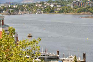 Photo 25: 809 225 Belleville St in : Vi James Bay Condo for sale (Victoria)  : MLS®# 877811
