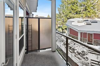 Photo 18: 208 866 Brock Ave in VICTORIA: La Langford Proper Condo for sale (Langford)  : MLS®# 779765
