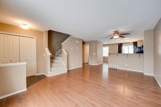 Photo 4: 94 2051 TOWNE CENTRE Boulevard in Edmonton: Zone 14 Townhouse for sale : MLS®# E4228600