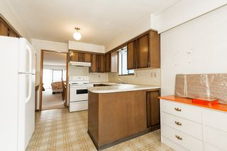 """Photo 16: 1827 E 40TH Avenue in Vancouver: Victoria VE House for sale in """"KENSINGSTON/CEDAR COTTAGE"""" (Vancouver East)  : MLS®# R2130666"""
