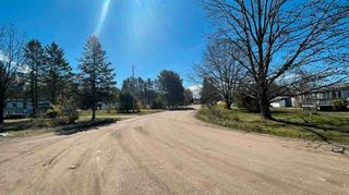 Photo 1: 4 Arthur Lane in Wilmot: 400-Annapolis County Commercial for sale (Annapolis Valley)  : MLS®# 202110398