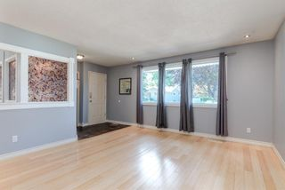 Photo 5: 336 Wascana Crescent SE in Calgary: Willow Park Detached for sale : MLS®# A1144272