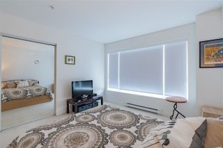 """Photo 24: 2858 WATSON STREET in Vancouver: Mount Pleasant VE Townhouse for sale in """"Domain Townhouse"""" (Vancouver East)  : MLS®# R2514144"""