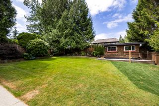 Photo 24: 4983 197A Street in Langley: Langley City House for sale : MLS®# R2603233