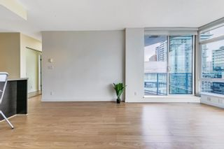 """Photo 11: 2302 833 HOMER Street in Vancouver: Downtown VW Condo for sale in """"Atelier"""" (Vancouver West)  : MLS®# R2615820"""