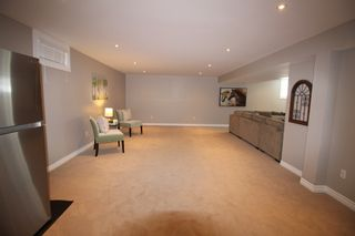 Photo 27: 1230 Ashland Drive in Cobourg: House for sale : MLS®# X5401500