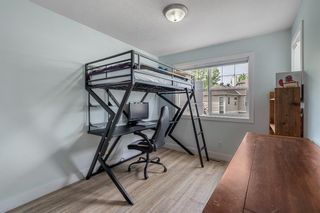 Photo 24: 1 2318 17 Street SE in Calgary: Inglewood Row/Townhouse for sale : MLS®# A1018263