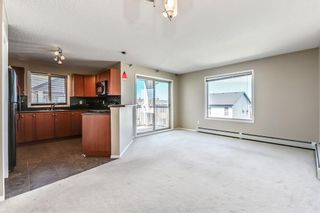 Photo 5: 1318 16969 24 Street SW in Calgary: Bridlewood Condo for sale : MLS®# C4119974