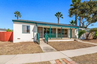 Photo 3: CLAIREMONT Property for sale: 4940-42 Jumano Ave in San Diego