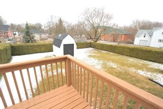 Photo 12: 41 S King Street in Brock: Cannington House (Bungalow-Raised) for sale : MLS®# N4730576
